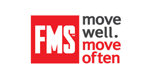 Roy Khoury Fitness certified by FMS Functional Movement System