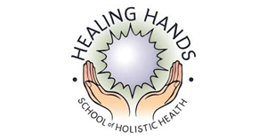 Roy Khoury Fitness Healing Hands certification.
