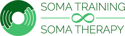 Roy Khoury and Soma therapy