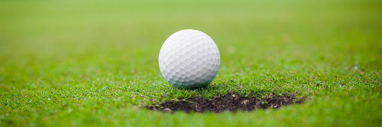 Golf Programs